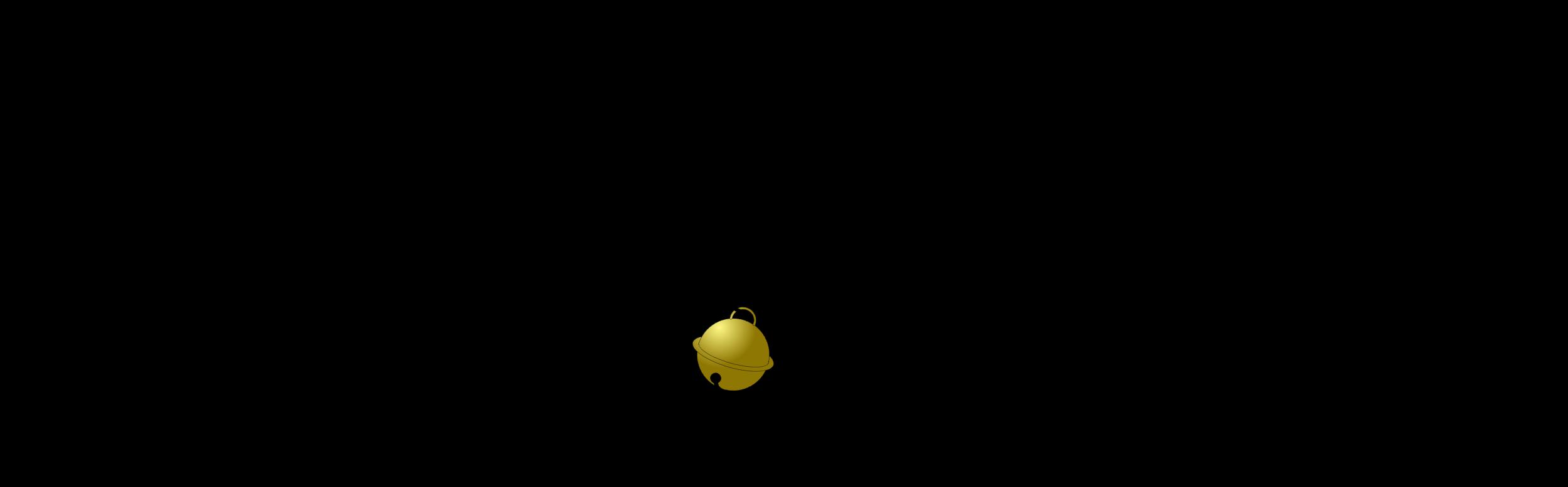 KlimperGloeckchen